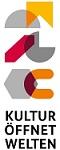 logo-kulturoeffnetwelten-60x150