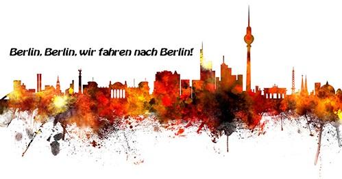 berlin-burscheid-zugeschnitten